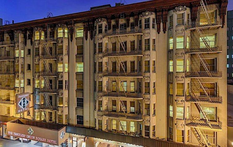 beste aansluiting bars in San Francisco Kiev Brides dating