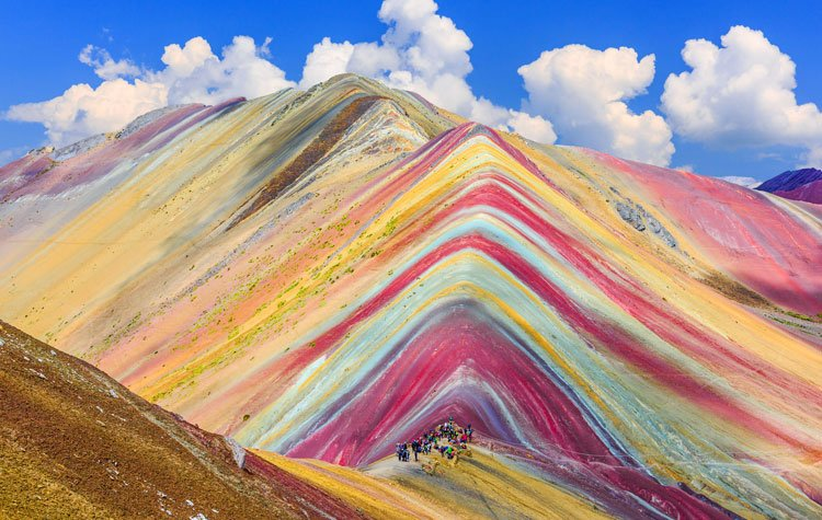 Cusco Peru aansluiting beste nieuwe online daterende app