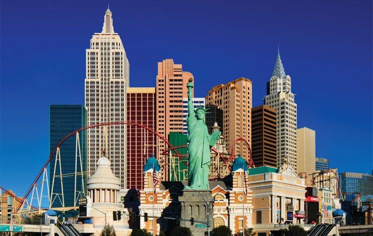 Las Vegas aansluiting site wat te zeggen bij het verzenden van een bericht online dating
